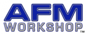 AFM Workshop