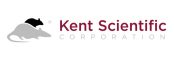Kent Scientific