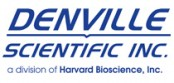 Denville Scientific