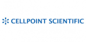 Cellpoint Scientific