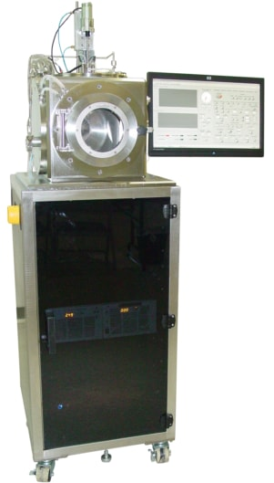 NTE-3500 -  Thermal Evaporation System
