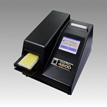 Stat Fax® 4200 Microplate Reader