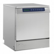 Lab500Cl Glassware Washer, Stainless Steel Door, built-in forced hot air drying, 400V/3N/50H