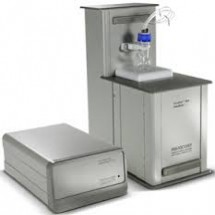 AccuSizer 780 AD - Particle Sizing System