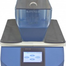 Blot Cycler Touch - Automated Western Blotting