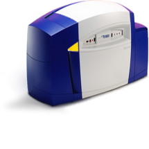 CS/3D Chirascan-Plus qCD Spectrometer with rectangular single cell holder Peltier temp ,PC Included