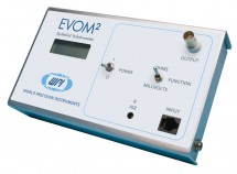 Epithelial Volt/Ohm (TEER) Meter - EVOM2
