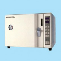 HRM-242 -  Table-top Autoclave