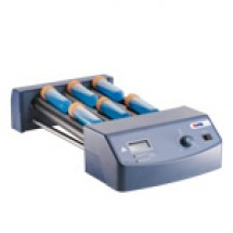 MX-T6-Pro - CD Digital Tube Roller