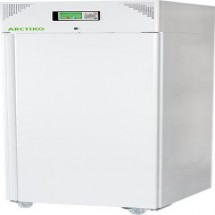LF 700 - Biomedical Freezer
