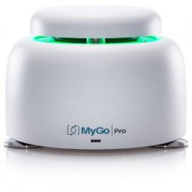 MyGo Pro Real-time PCR Instrument
