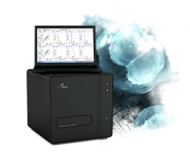NucleoCounter® NC-3000™ - Advanced Image Cytometer