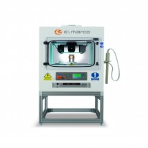 NS Lab -  Laboratory Electrospinning Equipment