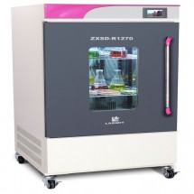 ZXSD-R1270 -  Cooled BOD  Incubator