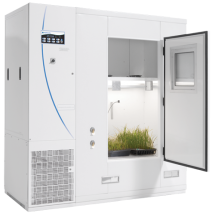 PGC-10 Reach In Plant Growth Chamber