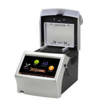 SC300T SuperCycler Trinity Triple Zone (PCR Thermal Cycler)