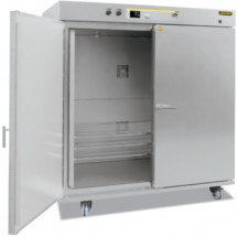 TR 1050  Oven