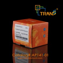 TransStart® Taq DNA Polymerase