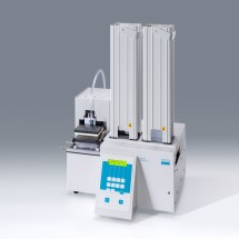 Zoom HT  - Microplate Washer