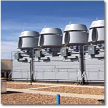 Ventilation Heat Recovery Systems