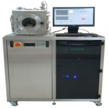 NPE-4000 - PECVD System