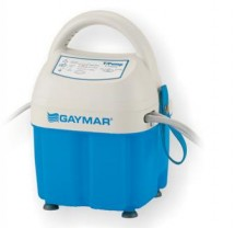 New T/Pump Warm Water Recirculator