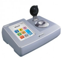 RX-5000i - Automatic Digital Refractometer