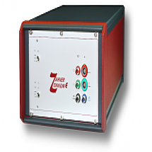 ZENNIUM E - Electrochemical Workstation